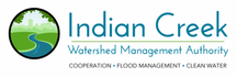 Indian Creek Watershed Management Authority